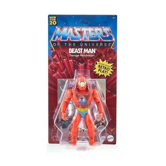 BeastMan-Action-Figure2