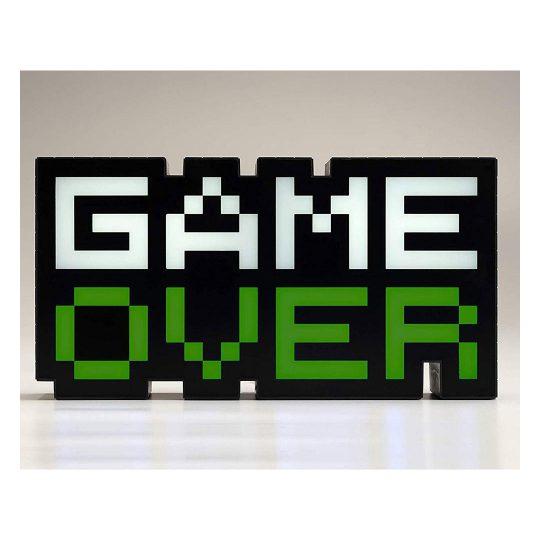 GameOver-Light2
