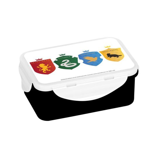 HarryPotter_LunchBoxes