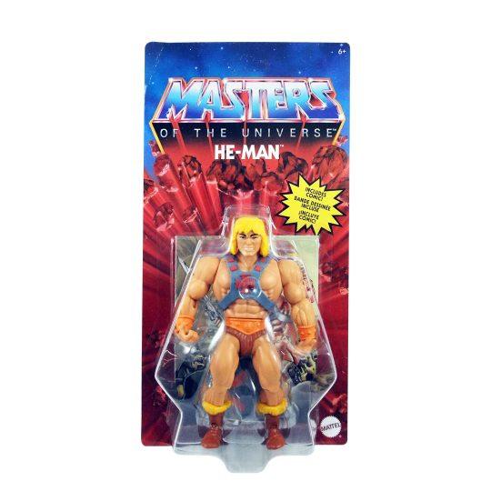 He-Man-Action-Figure2