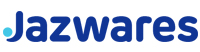 Jazwares_logo