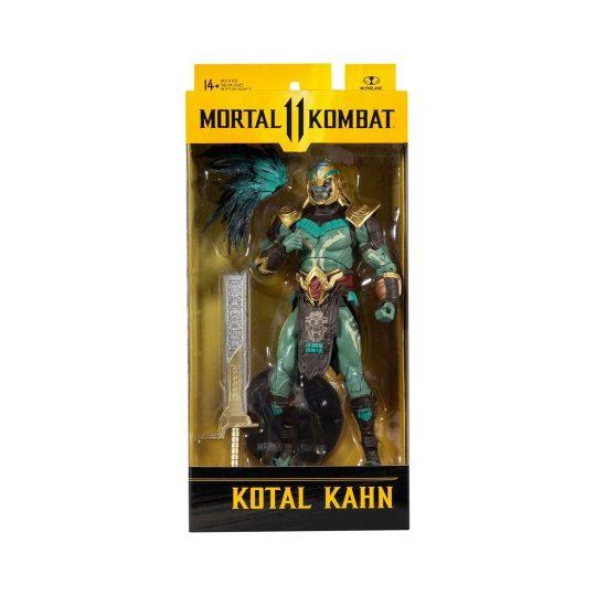 KotalKahn1