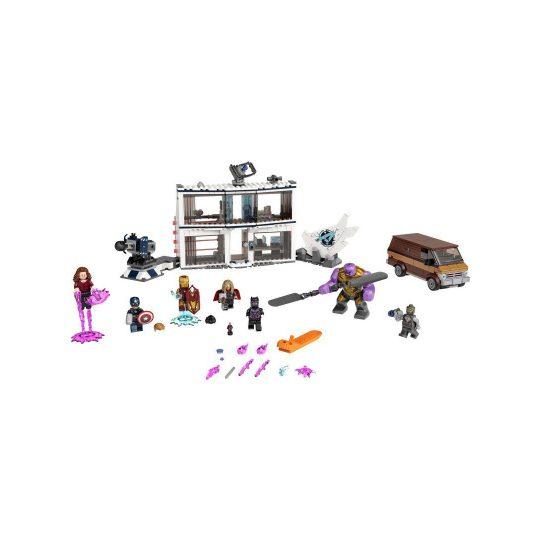 LEGO_76192_2