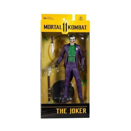 MK_Joker1