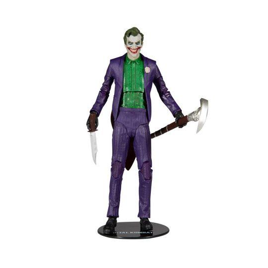MK_Joker2