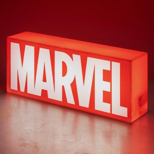 Marvel-Light
