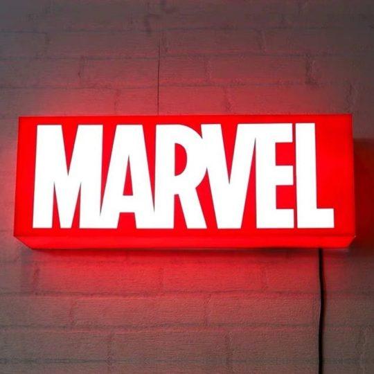 Marvel-Light2
