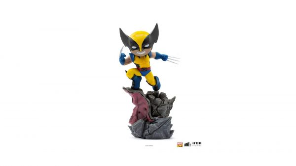MiniCo_Wolverine1