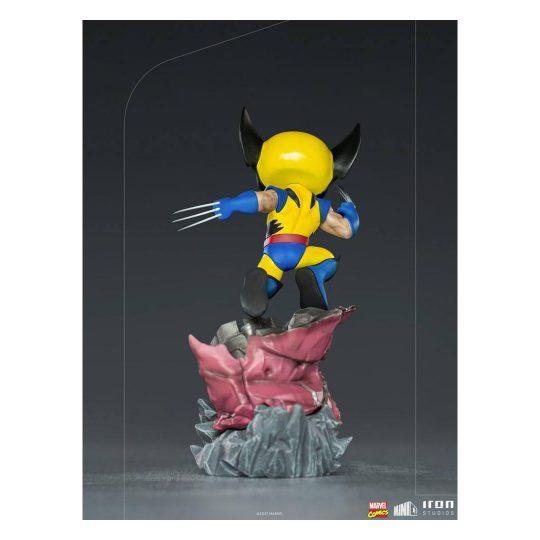 MiniCo_Wolverine2