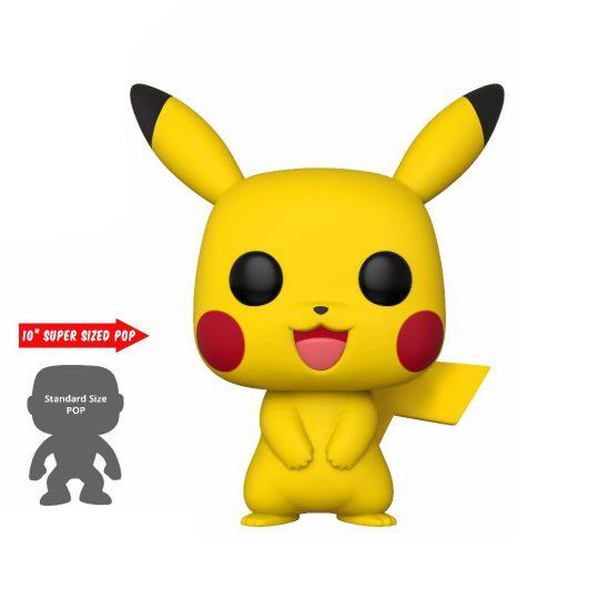 POP353_Pikachu_Supersized