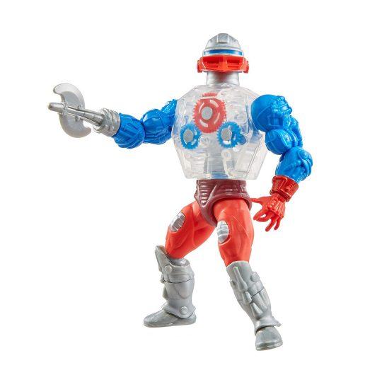 Roboto-Action-Figure1