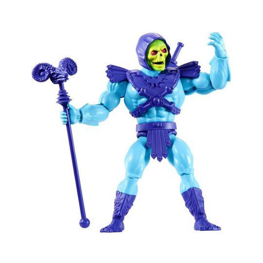 Skeletor-Action-Figure1