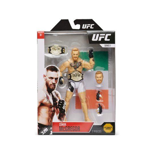 UFC_McGregor1