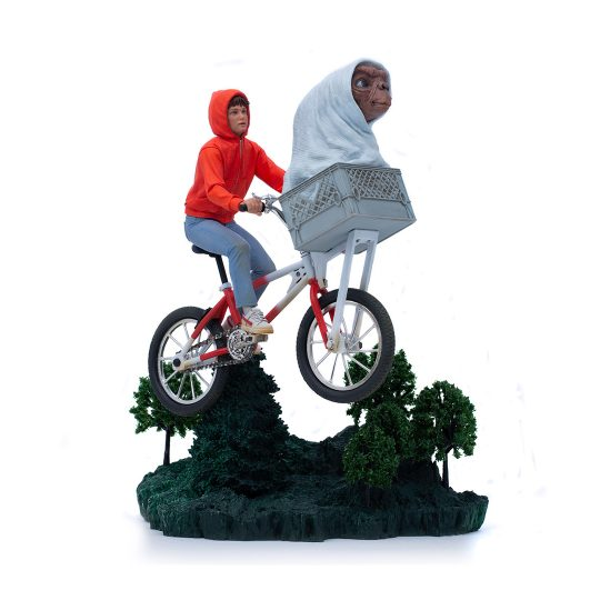 UP-Statue
