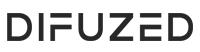 difuzed_logo