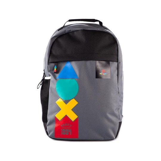 playstation_Bags