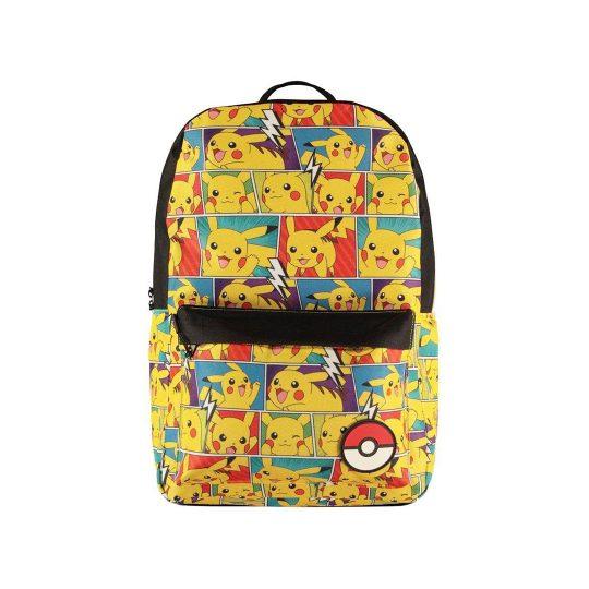 pokemon_Bags