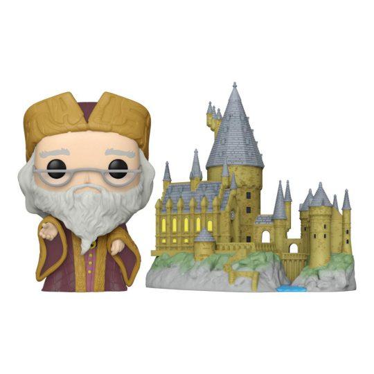20th_DumbledoreHogwarts