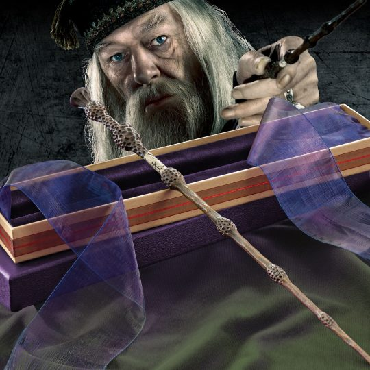 Albus-Dumbledore-Wand2