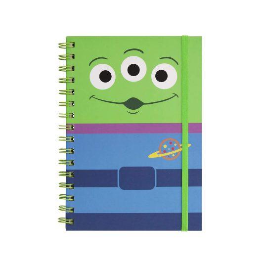 Alien_Notepad1