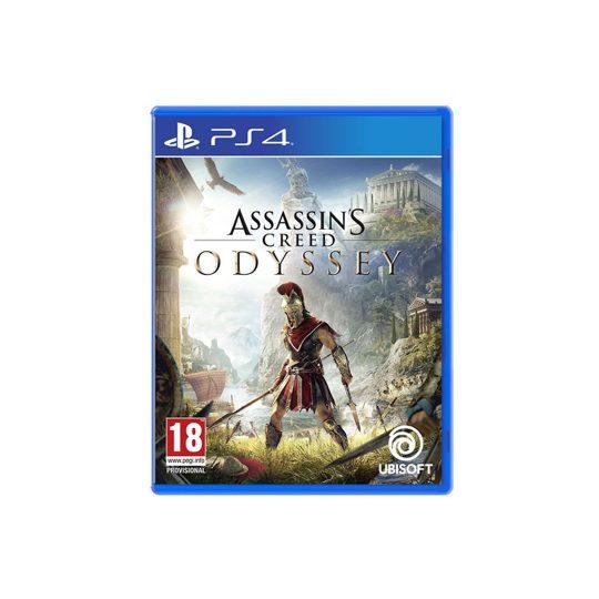 AssassinsCreed_Odyssey