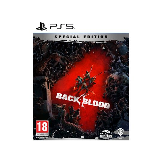 Back4Blood_special_PS5