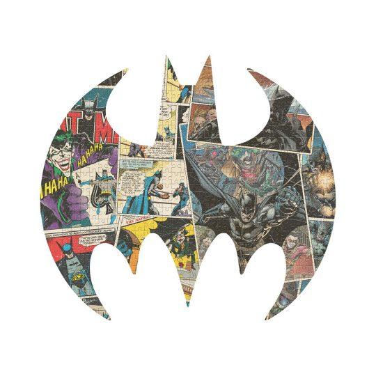 Batman_Batarang1