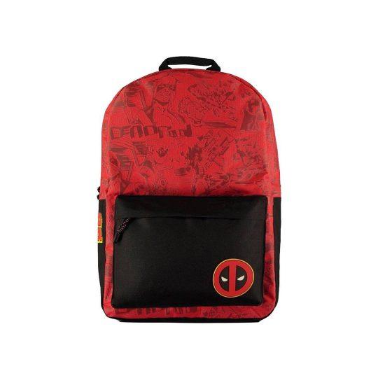 Deadpool_Bag