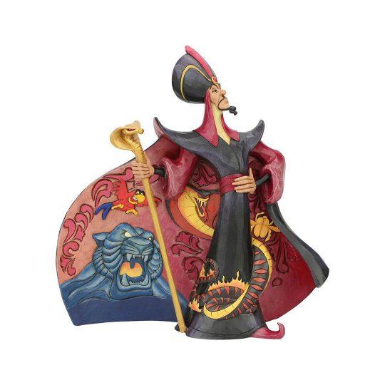 Enesco_Jafar