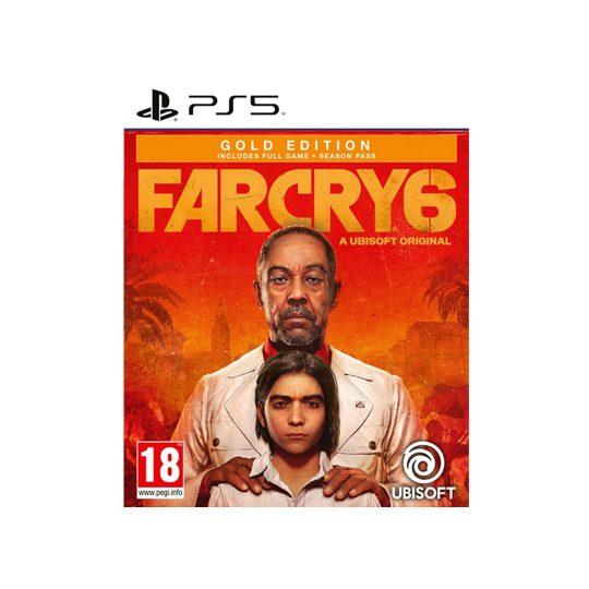 Far-CryGold_ps5