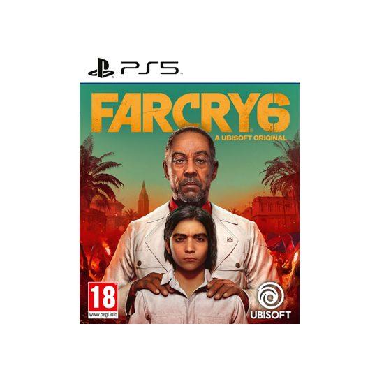 Far-Cry_ps5