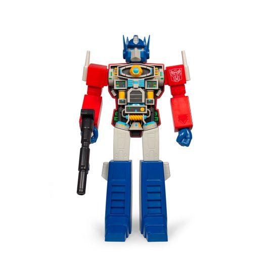 G1_optimus-prime