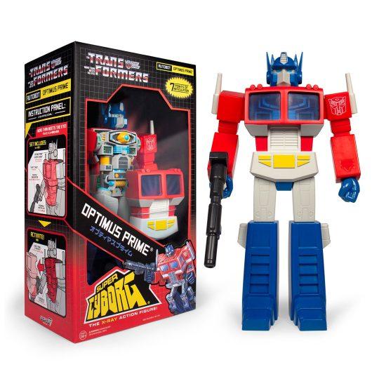 G1_optimus-prime2
