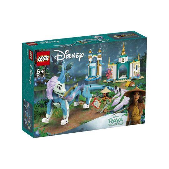 LEGO_43184