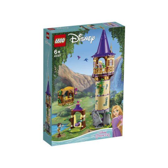LEGO_43187