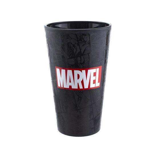 Marvel-Glass1
