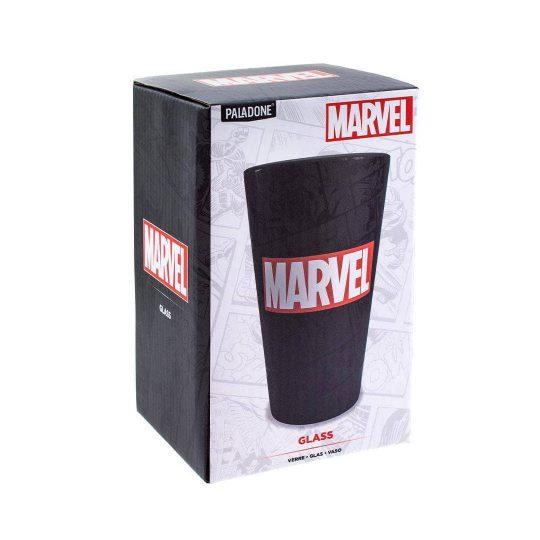 Marvel-Glass2