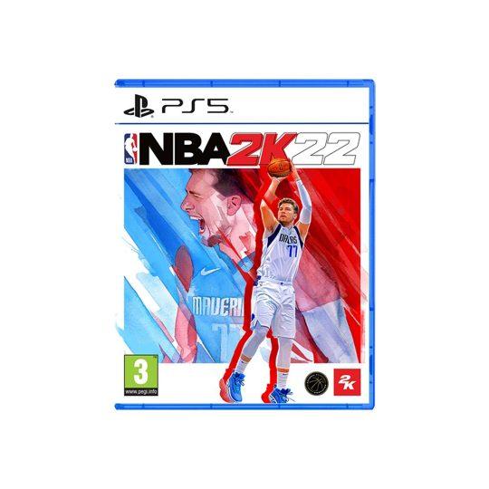NBA-2K-2022_EN