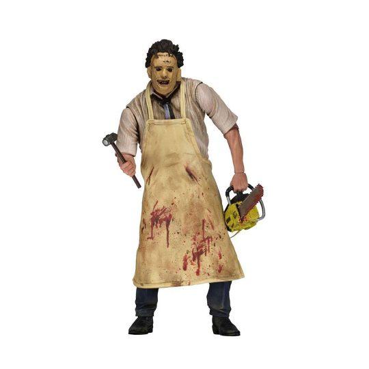 texas-chainsaw