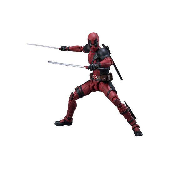 Deadpool_bandai