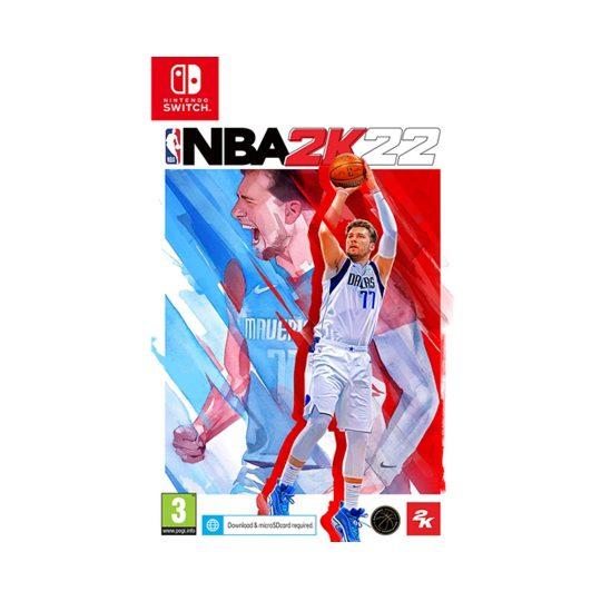 NBA_2K_switch