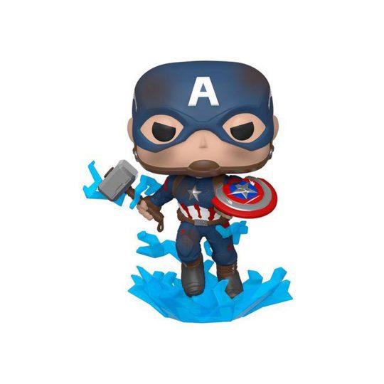 POP573_CaptainAmerica