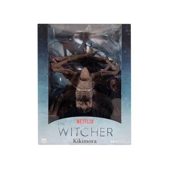Witcher_McFarlane1
