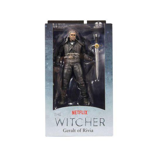 Witcher_McFarlane3