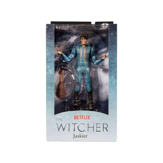 Witcher_McFarlane5