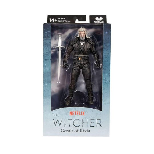 Witcher_McFarlane7