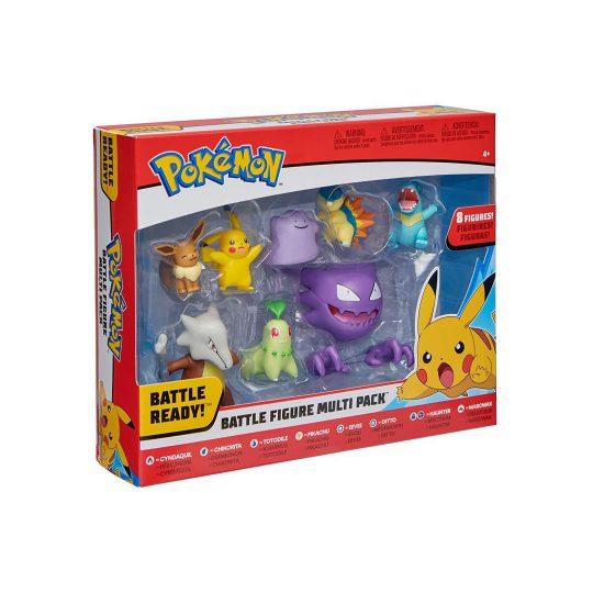 pokemon_battlePack1